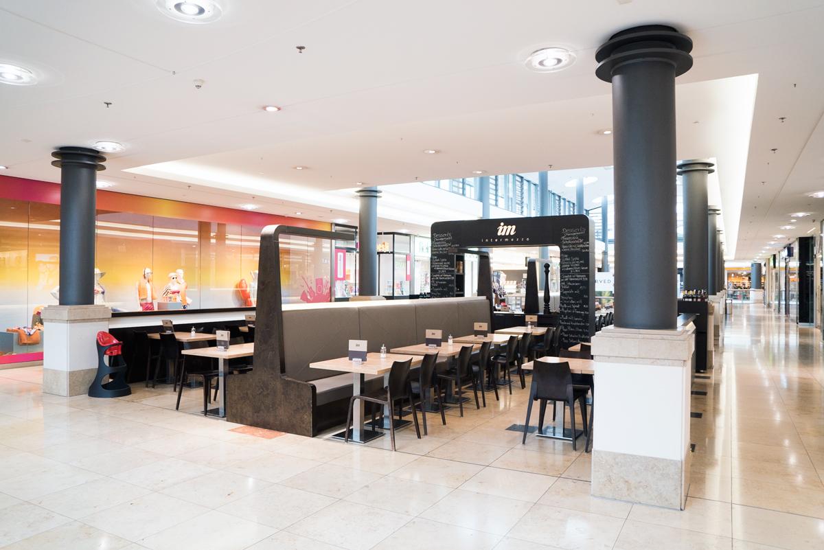 ia_restaurants_imtermezzo_2.jpg