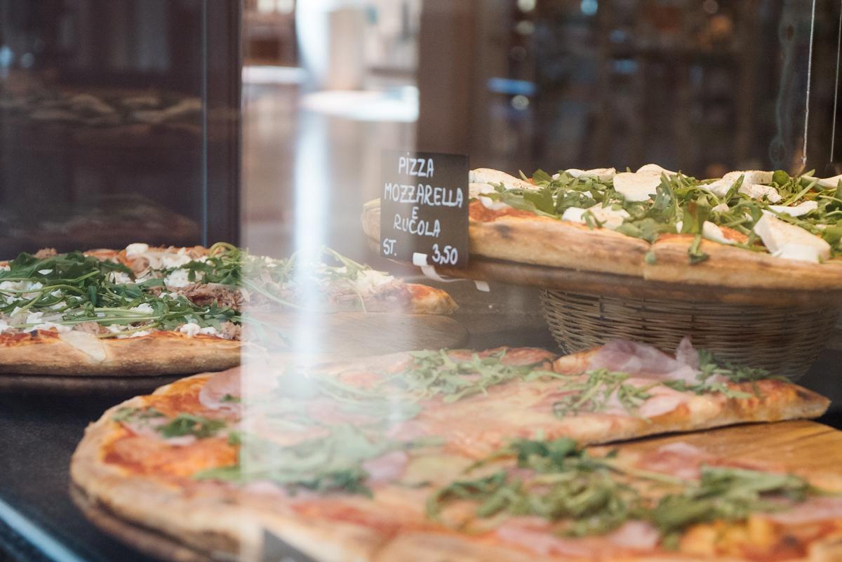 ia_restaurants_impasto_5.jpg